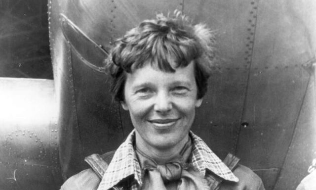 New forensic analysis indicates bones were Amelia Earharts