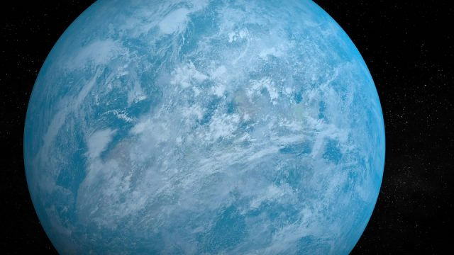 Researchers find space radiation is increasingly more hazardous