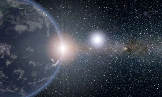 Giant clue in the search for Earth 2.0