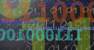 New quantum method generates really random numbers