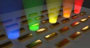 Researchers create new Bose Einstein condensate