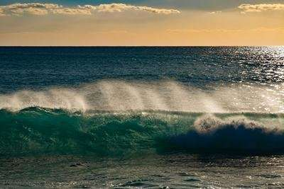 New study finds variations in global warming trend are caused by oceans