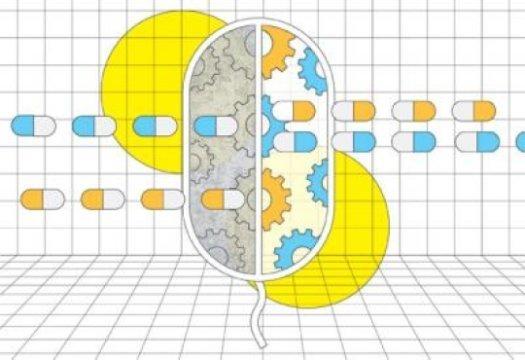Combining antibiotics changes their effectiveness
