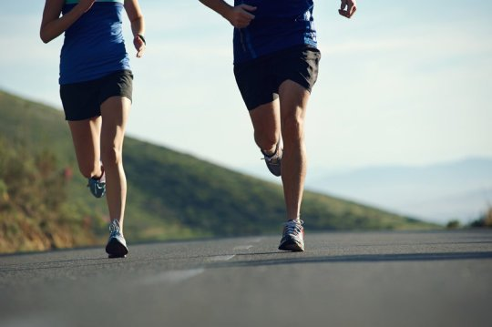 Better cardiorespiratory fitness leads to longer life