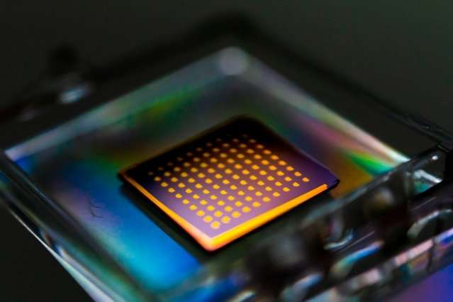 Researchers quickly harvest 2 D materials bringing them closer to commercialization