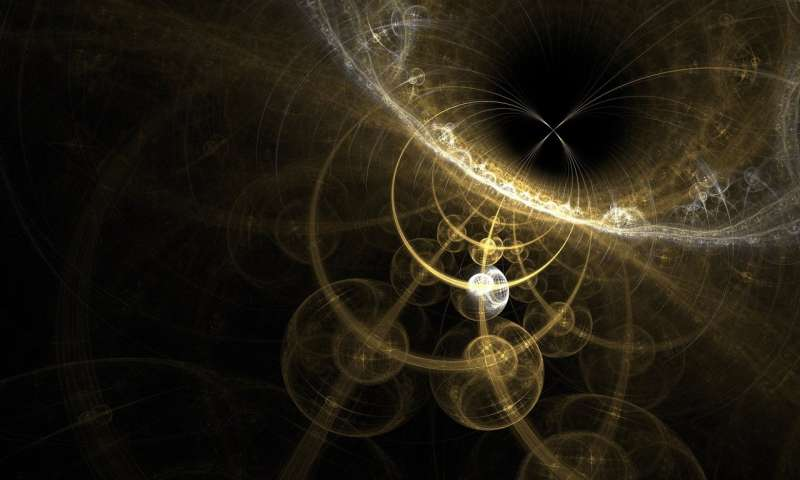 One step closer to complex quantum teleportation