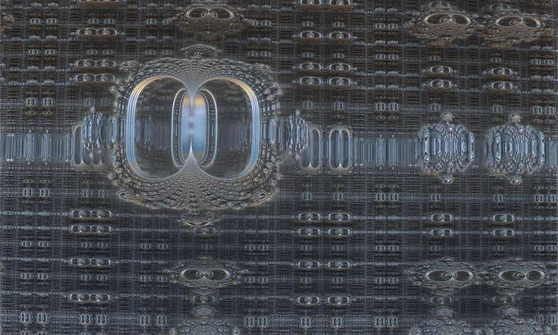 Scientists find a way to enhance the performance of quantum computers