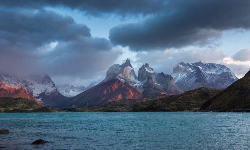 Worlds last wilderness may vanish