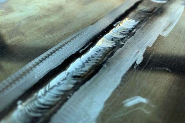 Nanotechnology enables engineers to weld previously un weldable aluminum alloy