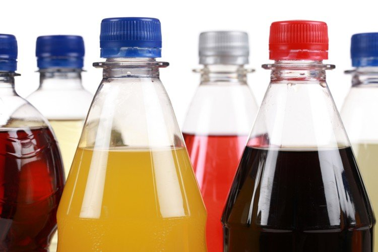 Sugar sweetened beverage pattern linked to higher kidney disease risk