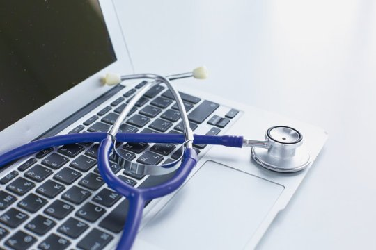 Artificial intelligence can predict premature death study finds