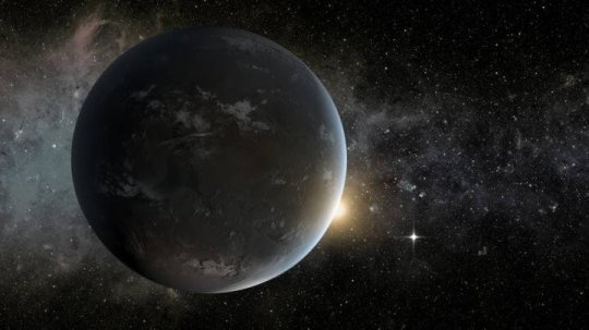 Goldilocks stars may be just right for finding habitable worlds