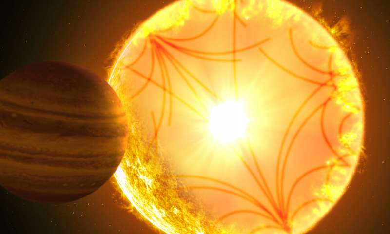 Kepler Space Telescopes first exoplanet candidate confirmed ten years after launch