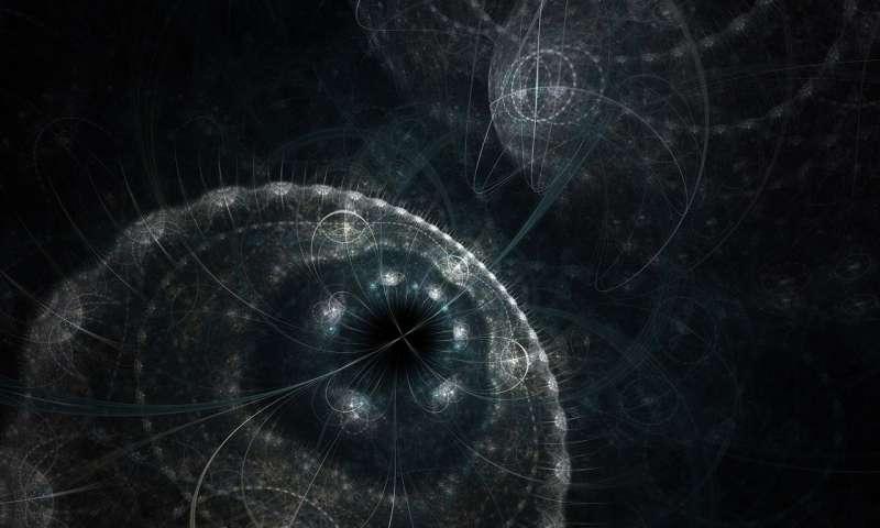 New insights into quantum measurements