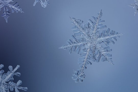 Unexpected observation of ice at low temperature high pressure questions water theory