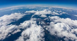 cropped New evidence on the reliability of climate modeling