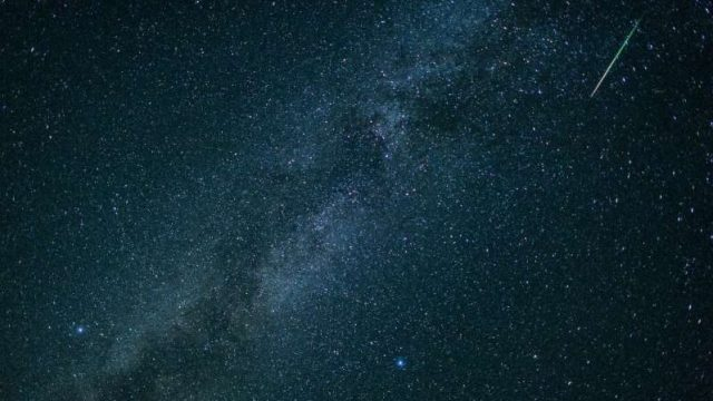 cropped Astronomers decode Milky Ways violent birth