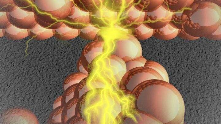 cropped Bridging the nanoscale gap A deep look inside atomic switches