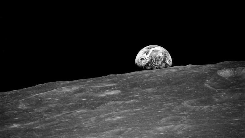 cropped Chinas plans to solve the mysteries of the moon
