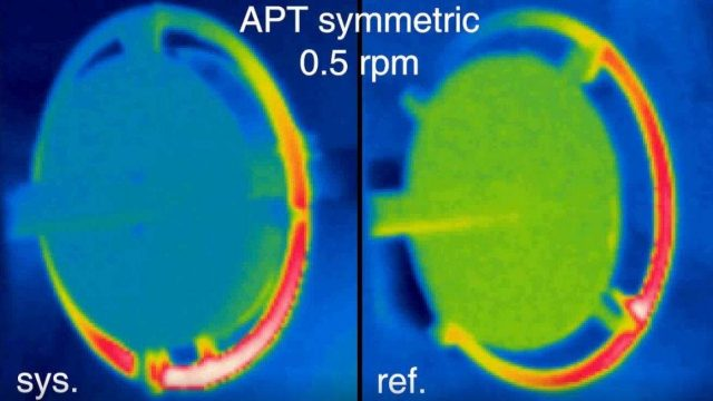 cropped Scientists discover how to lock heat in place using quantum mechanics
