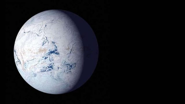 cropped Study suggests frozen Earthlike planets could support life