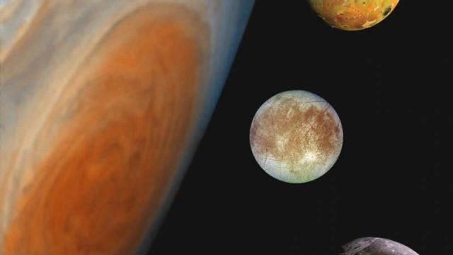 cropped Thanks Gaia Astronomers spy Europa blocking distant star 1