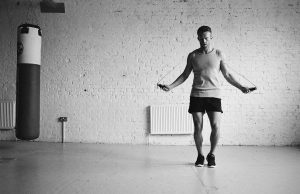Benefits of hiit workouts/