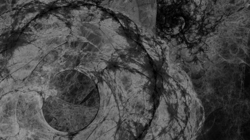 cropped Dark matter may be older than the big bang study suggests