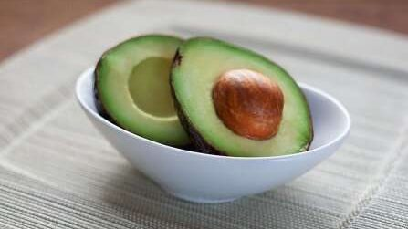 cropped Guacamole lovers rejoice The avocado genome has been sequenced
