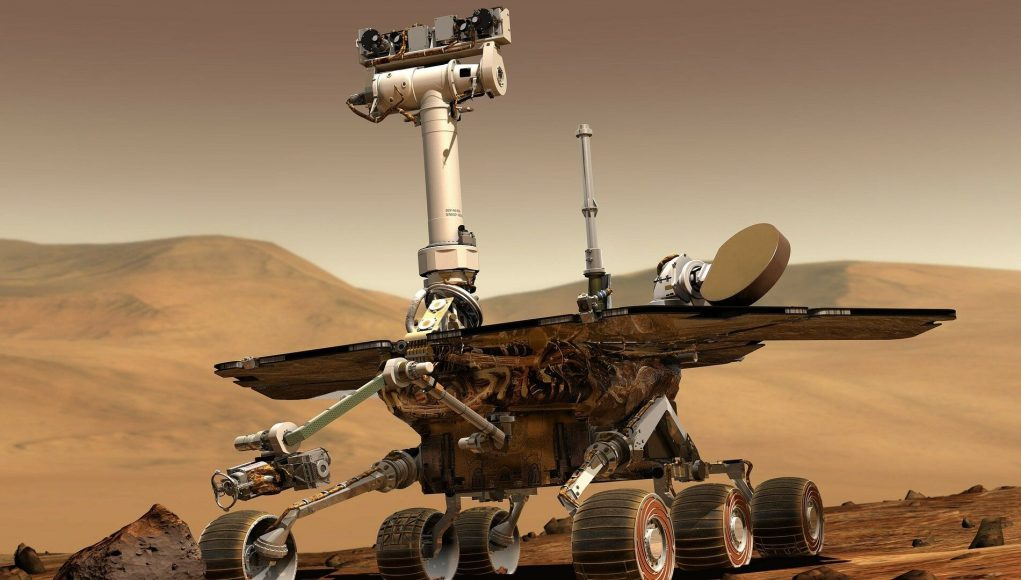 cropped Methane not released by wind on Mars experts find