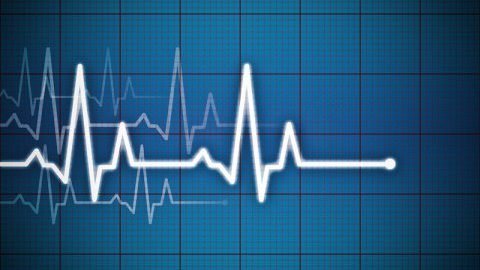 cropped New molecule could help improve heart attack recovery