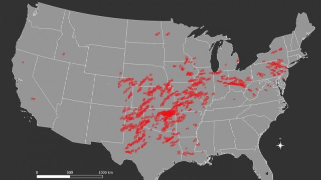 cropped Scientists forecasted late May tornado outbreak nearly four weeks before it ripped through U.S.