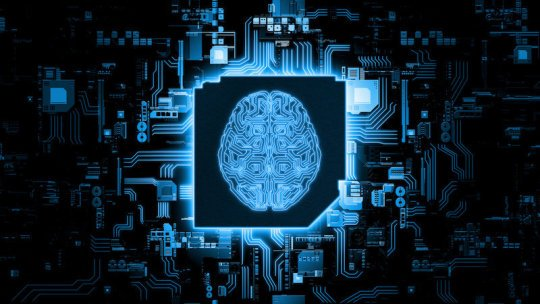 Brain inspired computing could tackle big problems in a small way