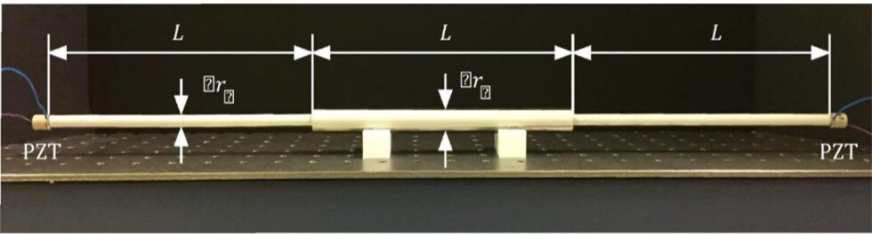 Breakthrough enables storage and release of mechanical waves without energy loss