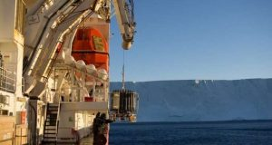 cropped Dense Antarctic water returning to the Atlantic