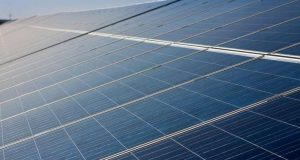 cropped Discovery challenges accepted rule of organic solar cell design