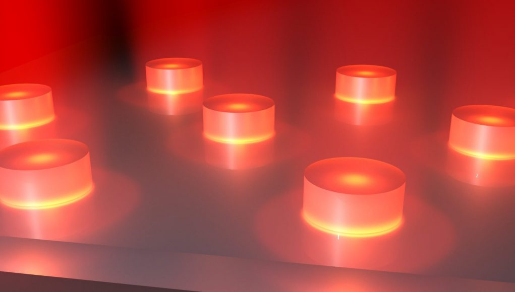 cropped Nano bulb lights novel path Engineers create tunable nanoscale incandescent light source