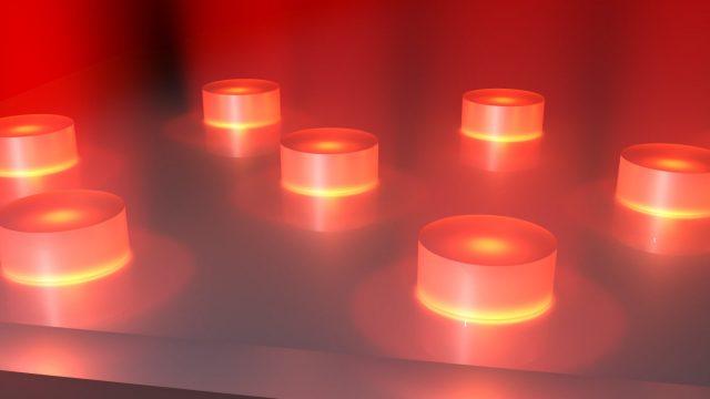 cropped Nano bulb lights novel path Engineers create tunable nanoscale incandescent light source