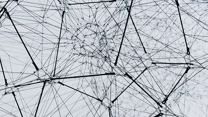 cropped New method of analyzing networks reveals hidden patterns in data