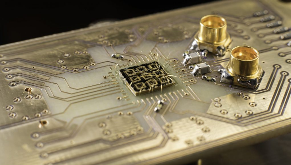 cropped New research brings scientists one step closer to a fully functioning quantum computer