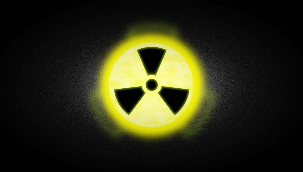 New stable form of plutonium discovered