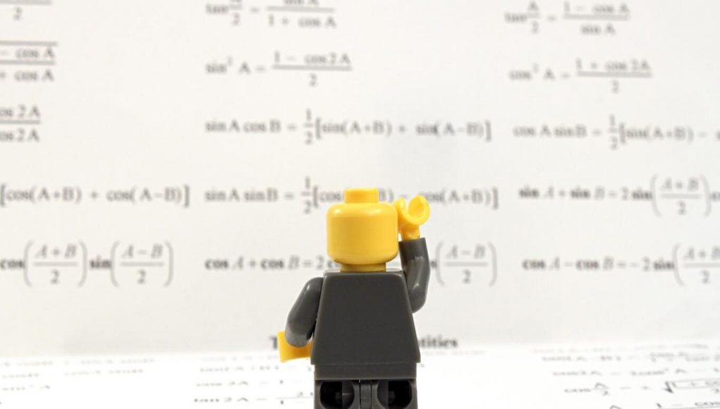 Innovative study produces first experimental evidence linking math anxiety math avoidance