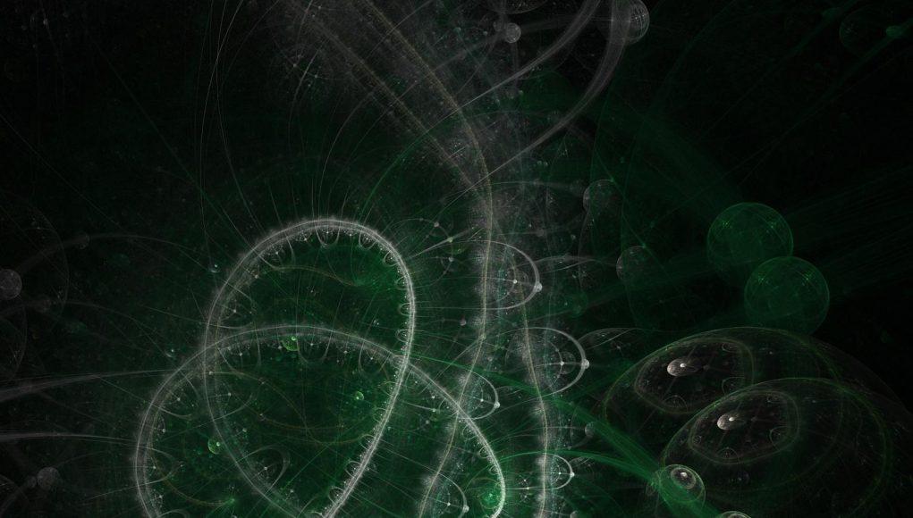 Researchers reach milestone in quantum standardization