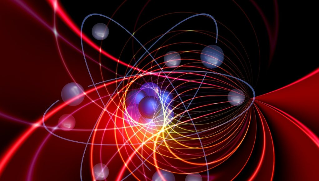 AlphaZero learns to rule the quantum world