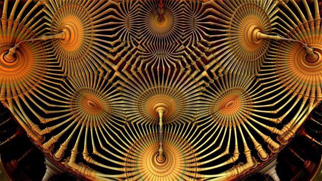 How sensitive can a quantum detector be