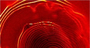 Coupled quantum dots may offer a new way to store quantum information
