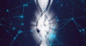Capabilities of CRISPR gene editing expanded
