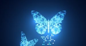 Is nonlocality inherent in all identical particles in the universe