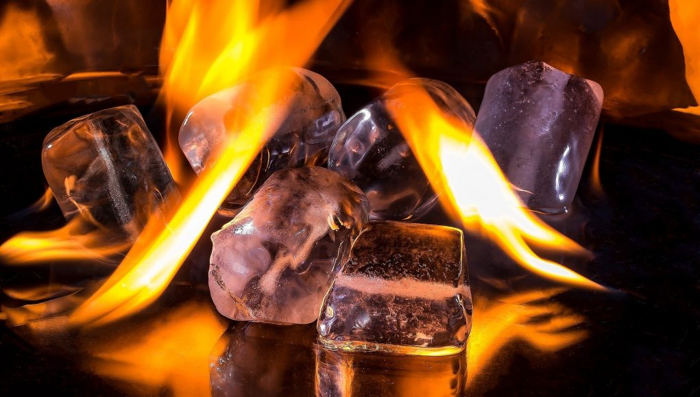 Mpemba effect The fastest way to heat certain materials may be to cool them first
