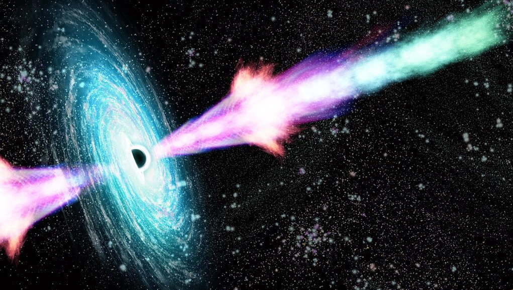 Are gamma ray bursts powered by a stars collapsing magnetic fields